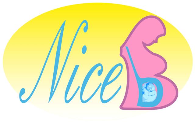 Notre boutique en ligne www.NiceBb.fr