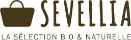Sevellia.com, une market place pas comme les autres