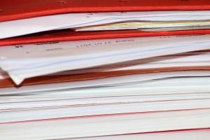 Dossier de demande de congé individuel de formation